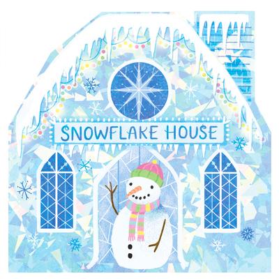 snowflakehousebabycover-jpg