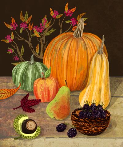 autumnfallsquashespumpkins-jpg