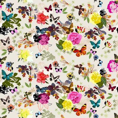 butterflypattern-jpg