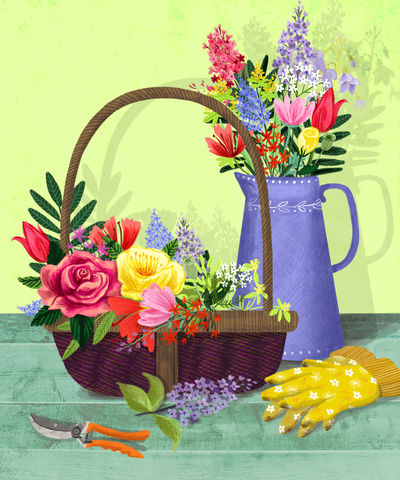 cutflowersgardening-jpg