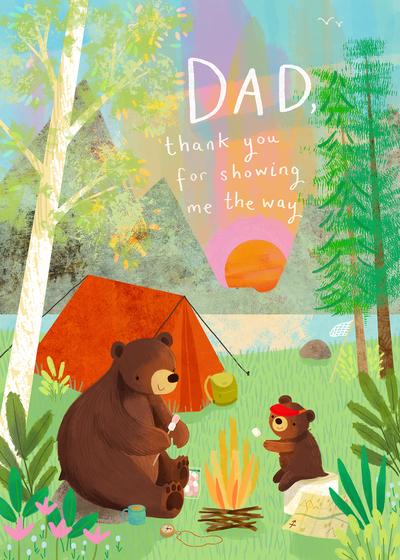 fathersdaybears-available-jpg
