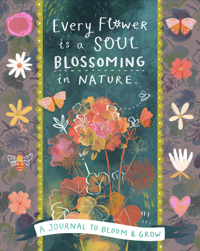floraljournalcover-sample-jpg