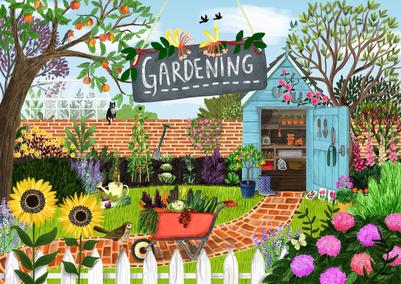 gardeningcalendarcover-jpg