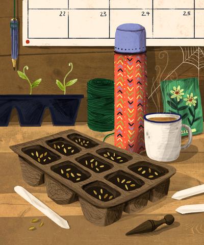 pottingshedplantingseeds-jpg