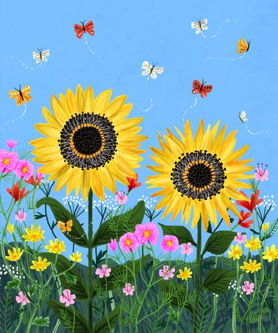 sunflowers-jpg-8