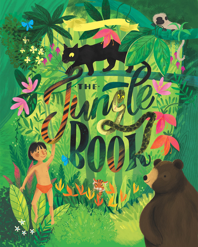 thejunglebook-bookcoversample-jpg