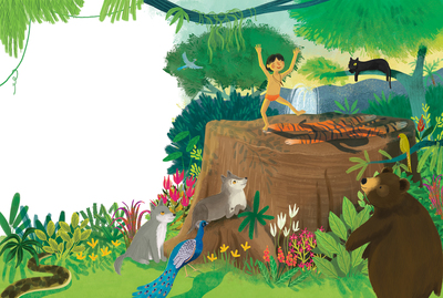 thejunglebook-jungleanimals-jpg