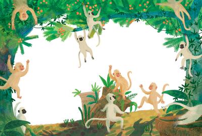 thejunglebook-monkeyssample-jpg