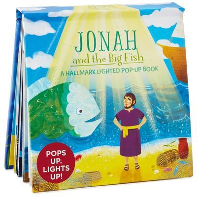 jonah-and-the-big-fish-lighted-popup-book-root-1kob2006-kob2006-1470-1-jpg-source-image-jpg