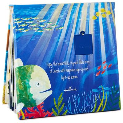 jonah-and-the-big-fish-lighted-popup-book-root-1kob2006-kob2006-1470-2-jpg-source-image-jpg