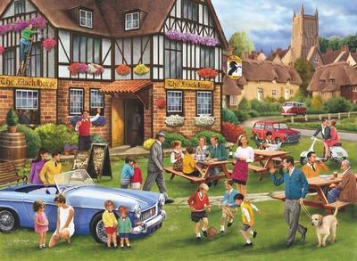 village-pub-68577-jpeg