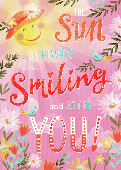 00371-dib-smiling-sun-words-1-jpg