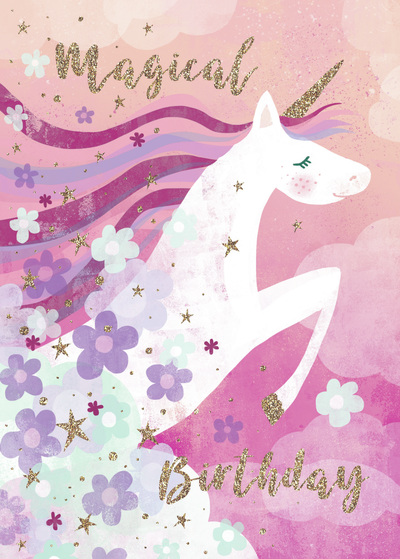 claire-mcelfatrick-magical-birthday-unicorn-copy-jpg