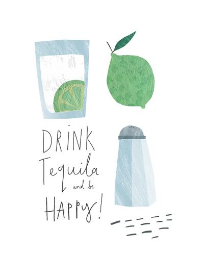 tequila-jpg