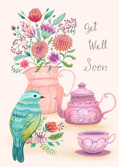 blue-bird-with-floral-teacup-get-well-pimldap-jpg