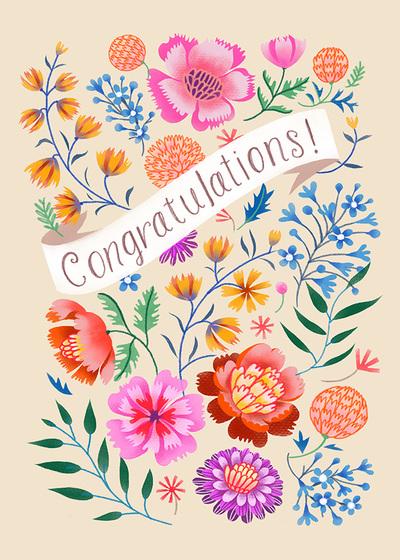 floral-congrats-pimladap-jpg