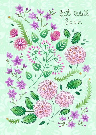 floral-get-well-pimladap-jpg
