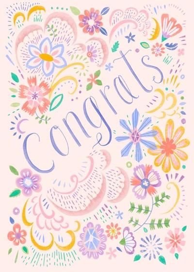 floral-fireworks-congrats-pimladap-jpg