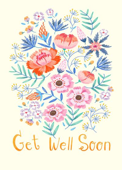 pastel-floral-get-well-pimladap-jpg