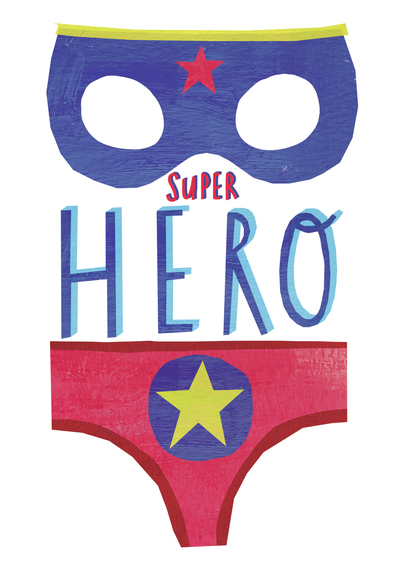 super-hero-jpg