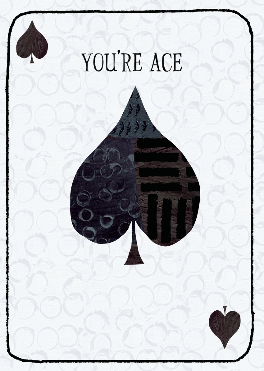 YOU'RE ACE.jpg