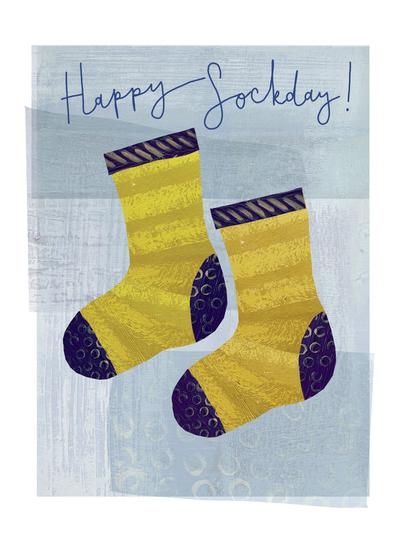 sock-day-jpg