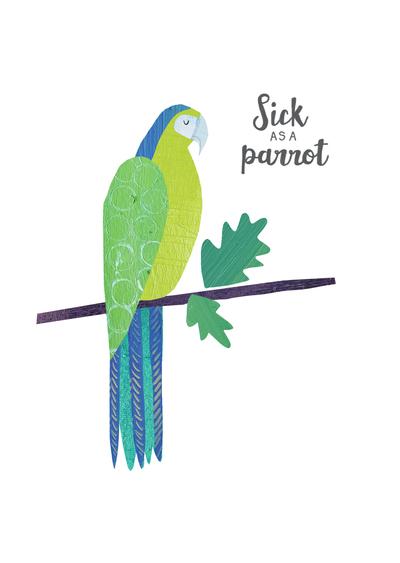 sick-as-a-parrot-jpg