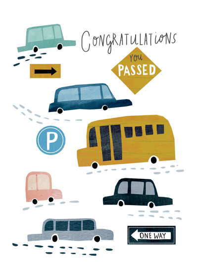 congrats-driving-test-jpg
