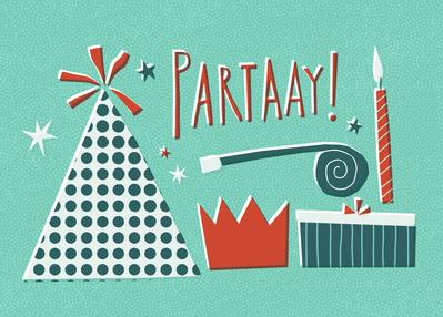 partaaay-jpg