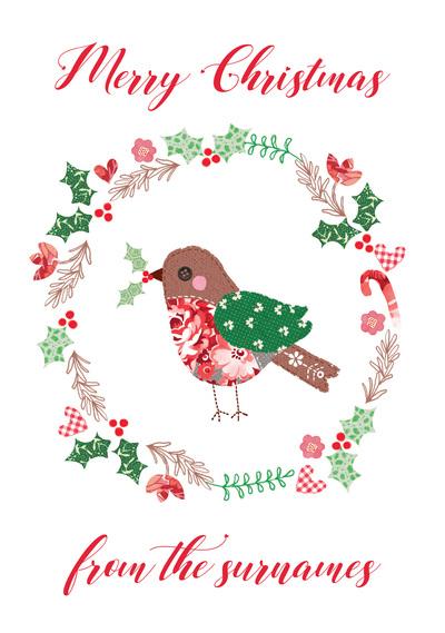 las-robin-and-wreath-christmas-design-jpg