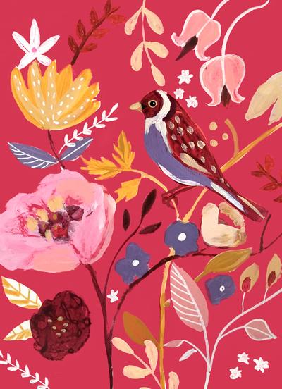 montgomery-bird-hot-pink-floral-jpg
