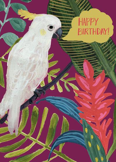 montgomery-cockatoo-foliage-happy-birthday-jpg