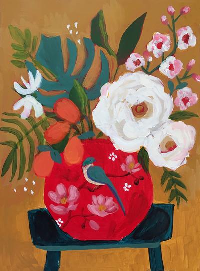 montgomery-hkgarden-floral-bird-vase-stool-jpg