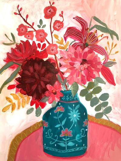 montgomery-hkgarden-floral-cherryblossom-chinoiserie-vase-jpg