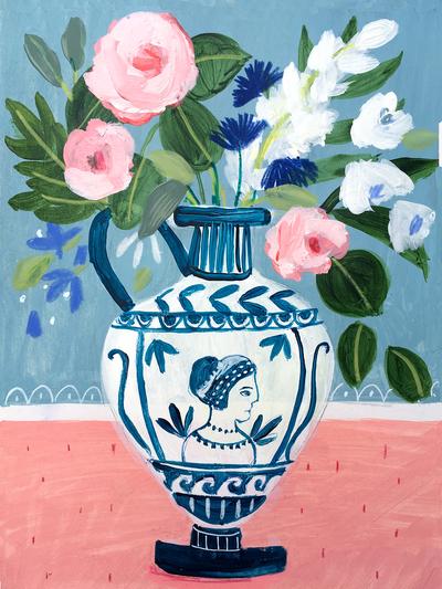 montgomery-mykonos-floral-greek-urn-lady-jpg