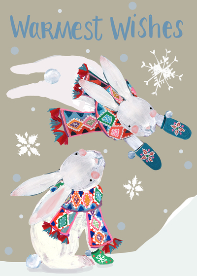 montgomery-rabbits-xmas-scrves-mittens-jpg