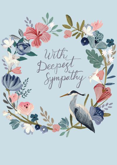 montgomery-sympathy-heron-floral-wreath-jpg