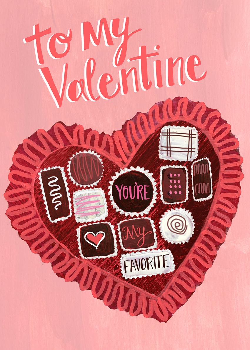 montgomery_valentine_chocolates.jpg