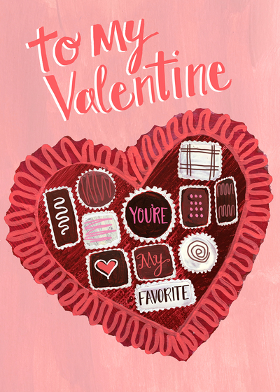 montgomery-valentine-chocolates-jpg