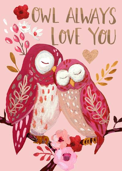montgomery-valentine-love-owls-jpg