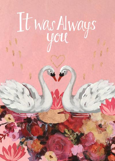 montgomery-valentine-love-swans-floral-jpg