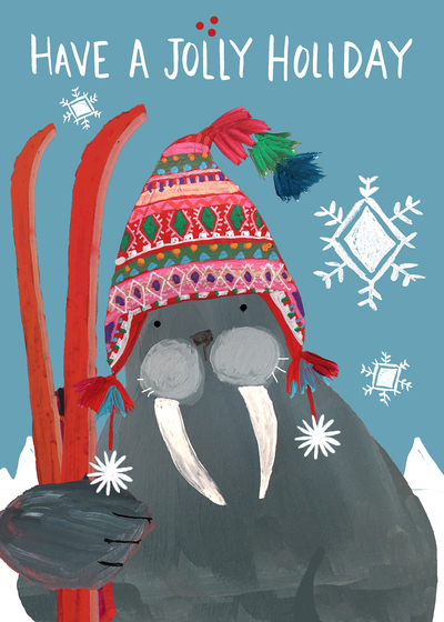 montgomery-walrus-xmas-skis-hat-jolly-holiday-jpg