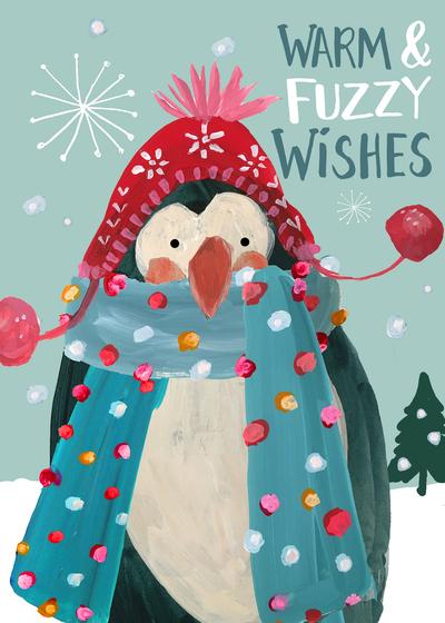 montgomery-warm-fuzzy-penguin-scarf-hat-xmas-jpg