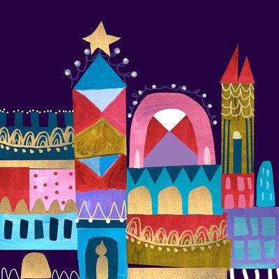 montgomery-xmas-city-lights-square-jpg
