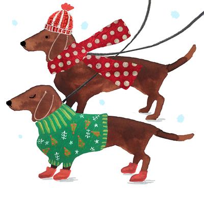 montgomery-xmas-dogs-sweaters-square-jpg
