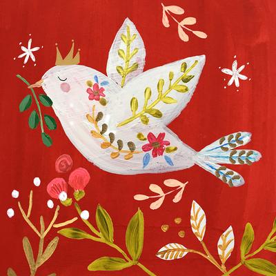 montgomery-xmas-folk-dove-square-jpg