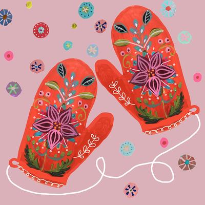 montgomery-xmas-winter-mittens-folk-embroidery-square-jpg