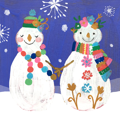 montgomery-xmas-winter-snowman-snowlady-couple-square-jpg