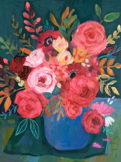 montgomery-zoisite-floral-bouquet-jpg