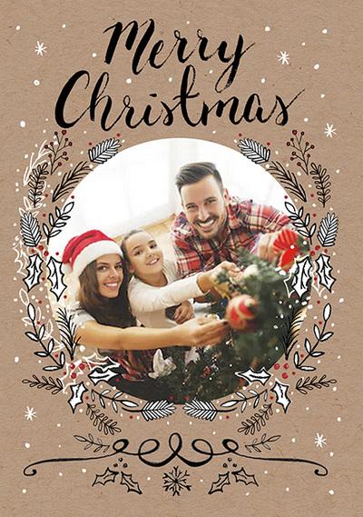 michaelcheung-fp-christmas-wreath-photo-upload-lr-jpg